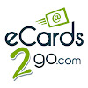 Business eCards - eCards2go.com
