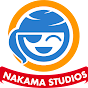 Nakama Studios