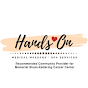 HandsOnMassageTherap