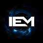 IEM Dubstep