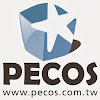 PECOS廣告區