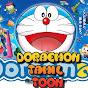 Doraemon Tamil Toon Dtt video