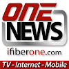 iFIBER OneNews