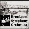 Brockport Symphony Orchestra