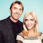 The Speakmans - The Worlds Leading Life Change Therapists