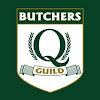 Q Guild Butcher