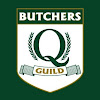Q Guild Butcher