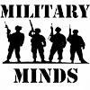 MilitaryMindsYT