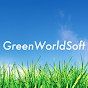 Green Worldsoft