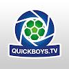 Quick Boys TV