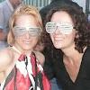 Emily & Sarah - Voyages en vidéos