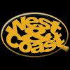 WestAndCoastBand