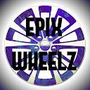 Epix Wheelz
