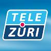 TeleZüri Offiziell