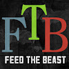 Official Feed The Beast