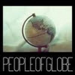 peopleofglobe
