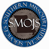 Southern Missouri Judicial Services Investigations & VIP Security