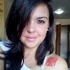 Weslayne Silva