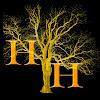 Hearne Hardwoods Inc