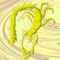 scorpiongold
