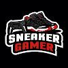 Sneaker Gamer