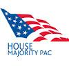 HouseMajorityPac