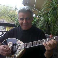Ioannis Diakopoulos