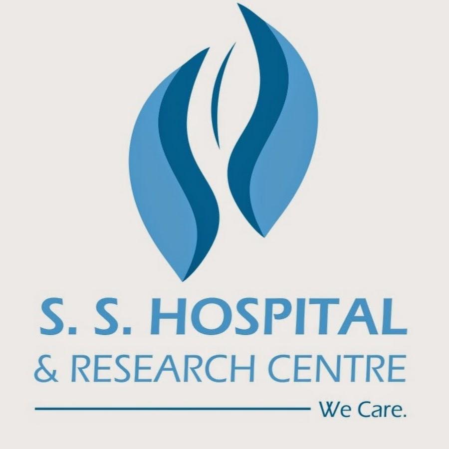 SS Hospital - YouTube