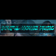 Cover Profil Souful House Music