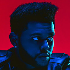 Cover Profil The Weeknd - Topic