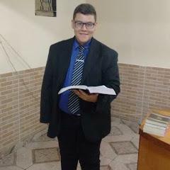 Momento Bíblia