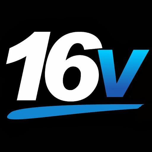 16valvulasvideos