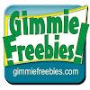 GimmieFreebies