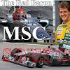 MSC source