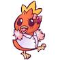 ChickasaurusGL