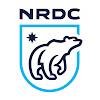 NRDCflix