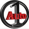 Auto1- www.eauto1.cz