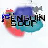 Penguin Soup