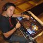 DJ Eduardo Celis
