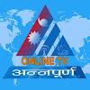 Online TV Annapurna