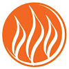 Billy Fire LLC