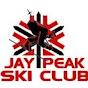Jay Peak Ski Club