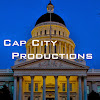 Cap City Productions