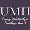 UMHcaring