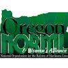 Oregon NORML