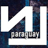 Nine Inch Nails Paraguay