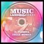 musicland65