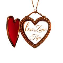 LoveZoneTips
