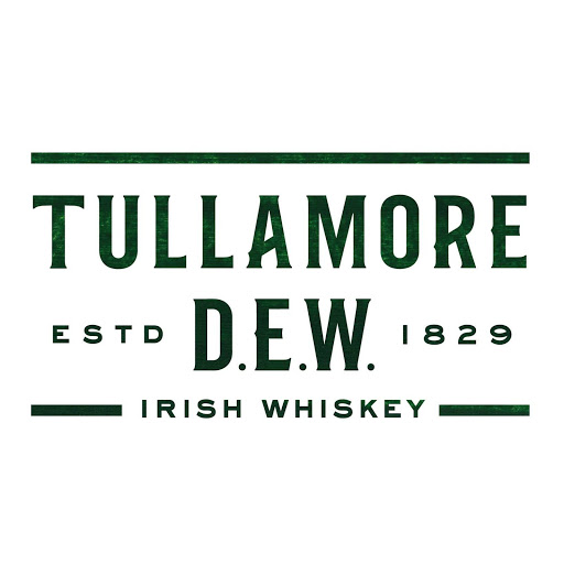 Tullamore D.E.W. Official