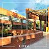 """ENCRyM Escuela Nacional de Conservación, Restauración y Museografía """"Manuel del Castillo Negrete"""""""